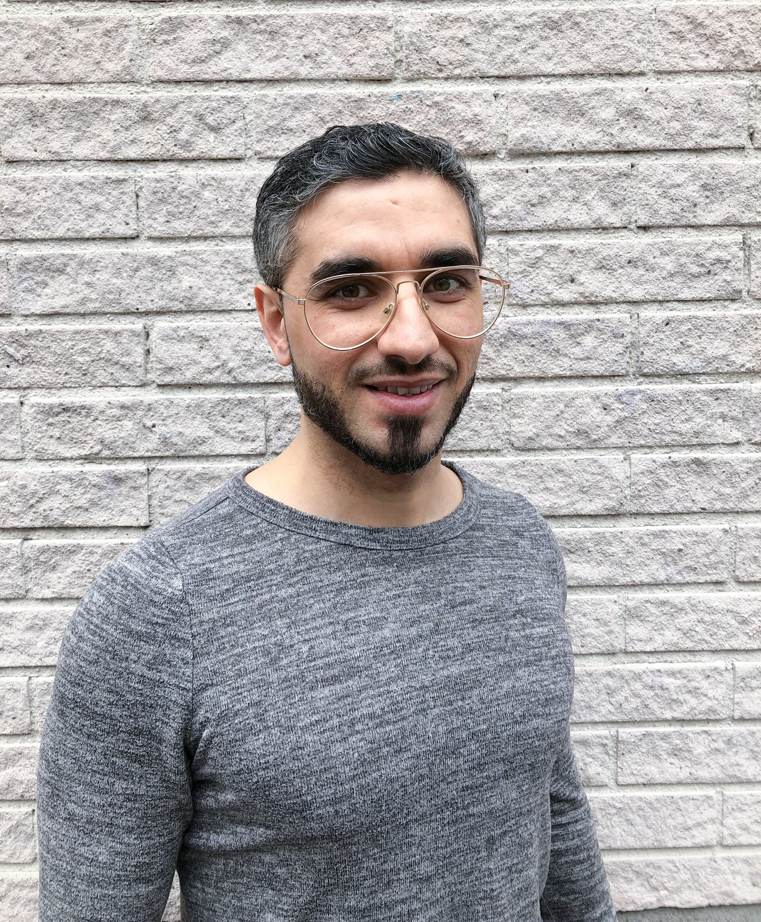 Noor Abo Hasan