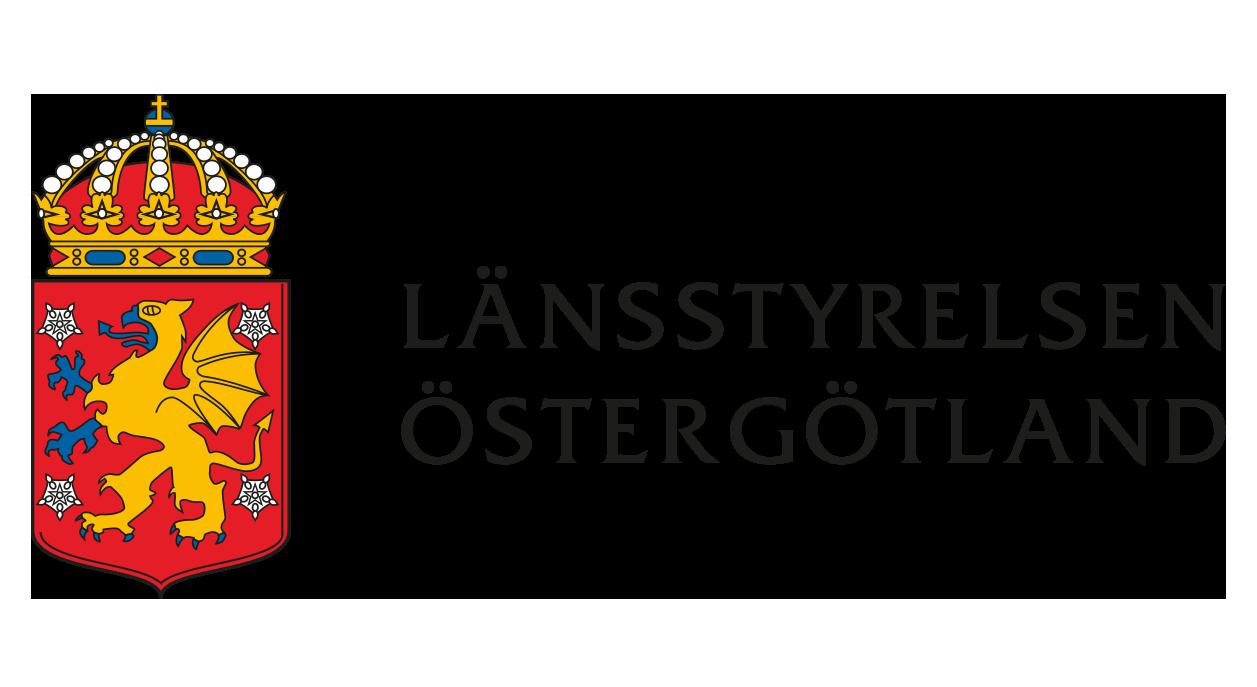 Länsstyrelsen Östergötland